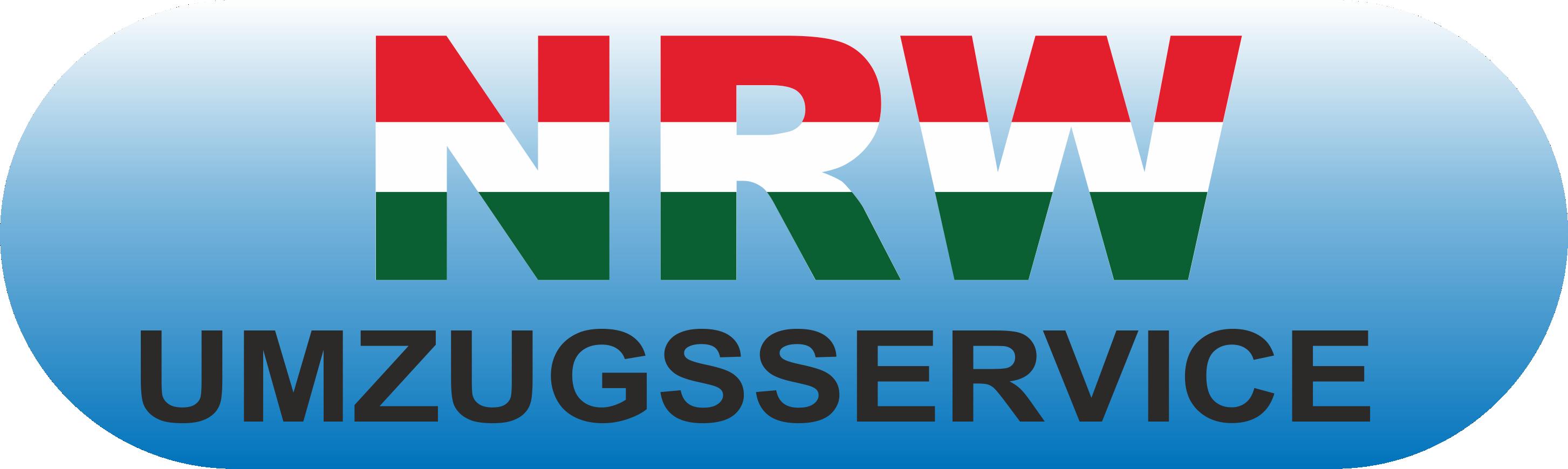 NRW Umzugsservice